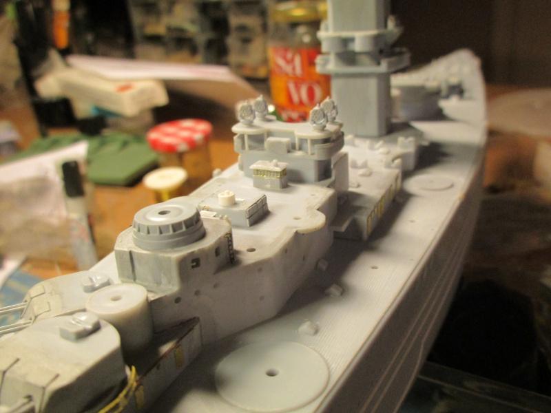 Dunkerque 1939 1/400 249281IMG1569