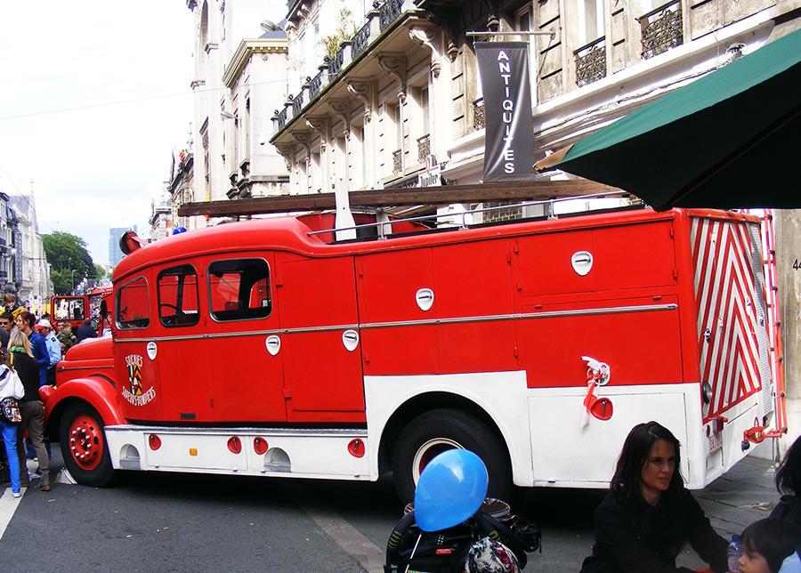 21 juillet 2012 (pompiers) 249349DSCF1996