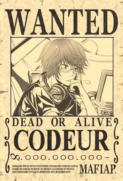 Recherche Codeur ! 24940226285222