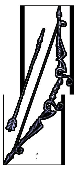 Shikai et autre babioles diponible pour vos personnages 250224Bow05