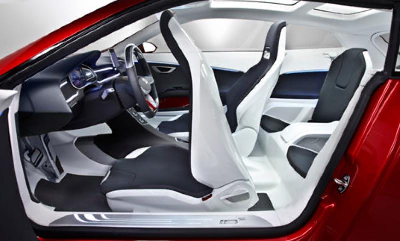 concept car  250422seatibeconceptcarba4