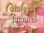 [Dossier] Catalogue vacances pour médium 250890vacancescopie