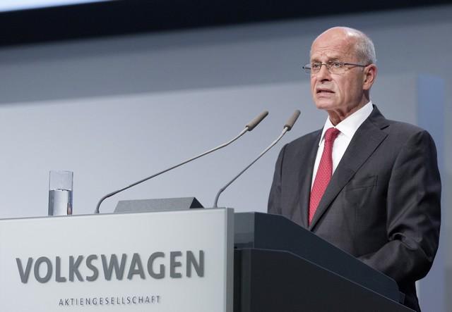 Les actionnaires de Volkswagen approuvent une hausse substantielle des dividendes 250957hddb2015al02958large