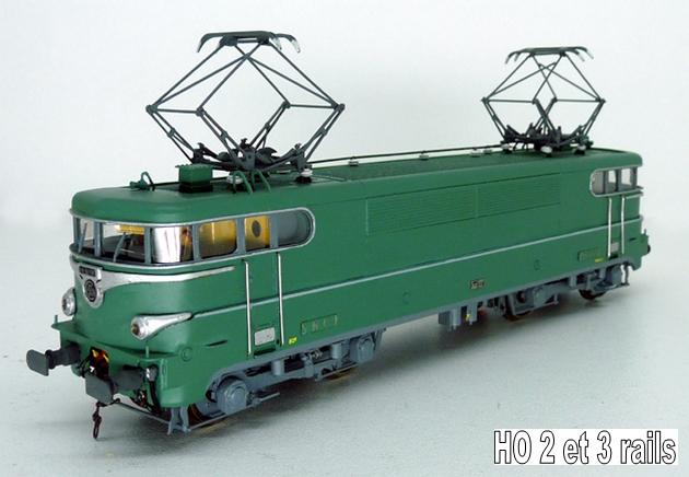 Carmina Pantographes et modèles laiton 251247CarminaBB92332