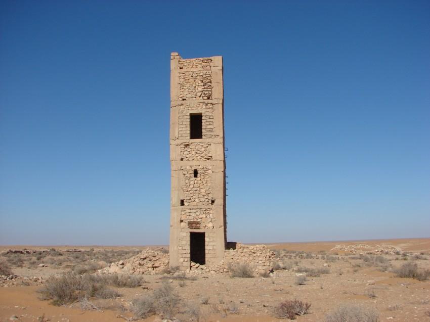 Le Grand Sud du Maroc - II 251263027