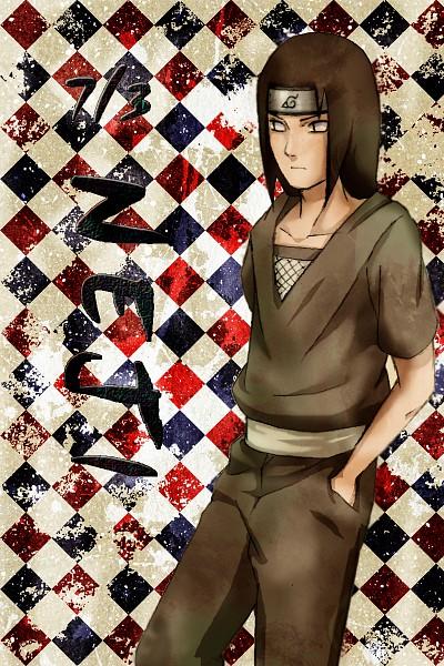Images des personnages de Naruto seuls 251325HyuugaNeji6001158708