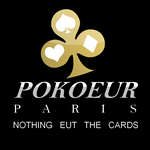 Sunday Knockout – 3 tournois et 300 000 € garantis 251327POK