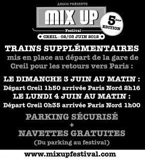 Mix Up Festival - 02 et 03 juin - Creil 251535trainssupnb01