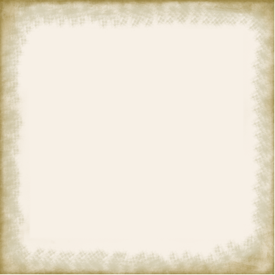 +ou - 160 Elements scraps pour vous 251753Melmelgib31