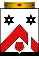 [Seigneurie de Château-du-Loir] La Gasnerye 251768gasneryecouronne