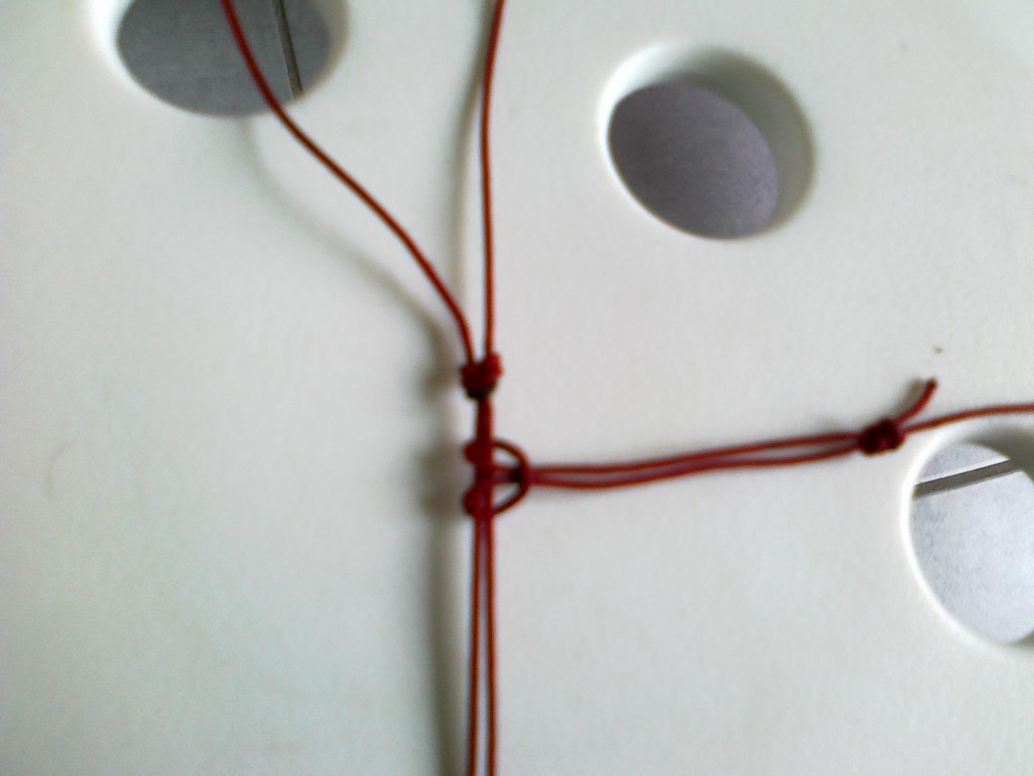 fabrication Vortex UL de Christian Derefat - Page 2 25179904102015319