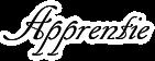 Apprentie