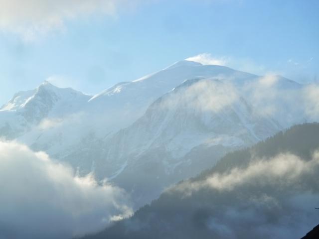 Chamois Adventure Night : le bonheur est à la montagne ! 251949P1410049