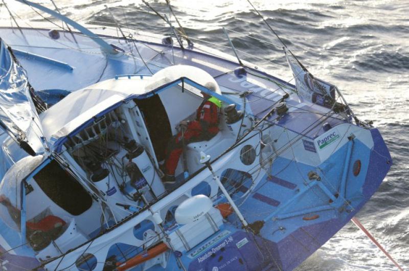 Le Vendée Globe au jour le jour par Baboune - Page 22 252237jeanpierredickvirbacpaprecr6440