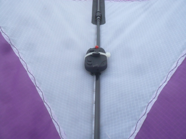 Ma mini-camera 808 252249P1160996