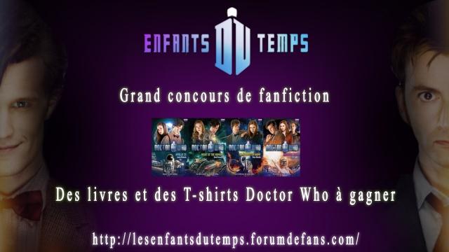 Grand concours de Fanfiction - Page 2 252256affconcours00000