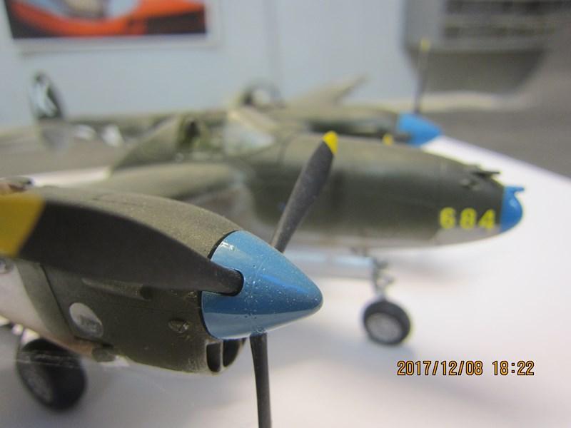 P-38 L-5 252533IMG5085Copier