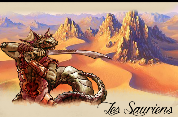 Les Sauriens 252556lessauriens