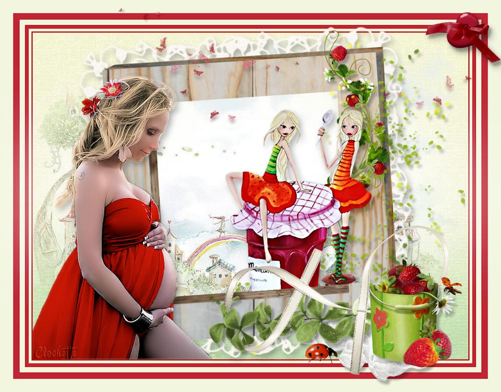 Envie de fraises 253025Enviedefraises
