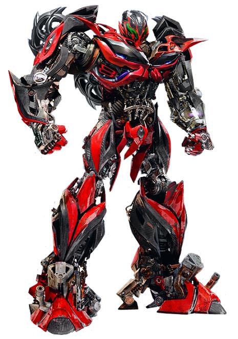 Concept Art des Transformers dans les Films Transformers - Page 3 2530764DRvatjCopiestinger
