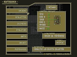 [RM 2k3] Ach'Tegeach 253330Screen07