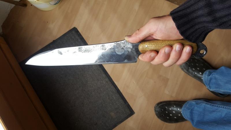 mon nouveaux couteau de chasse !  25336120151003124601