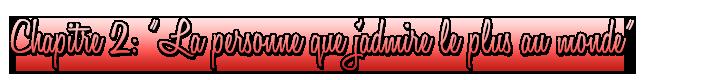 [SoulSilverShipping] Le Festival de Parmanie 25341964C2