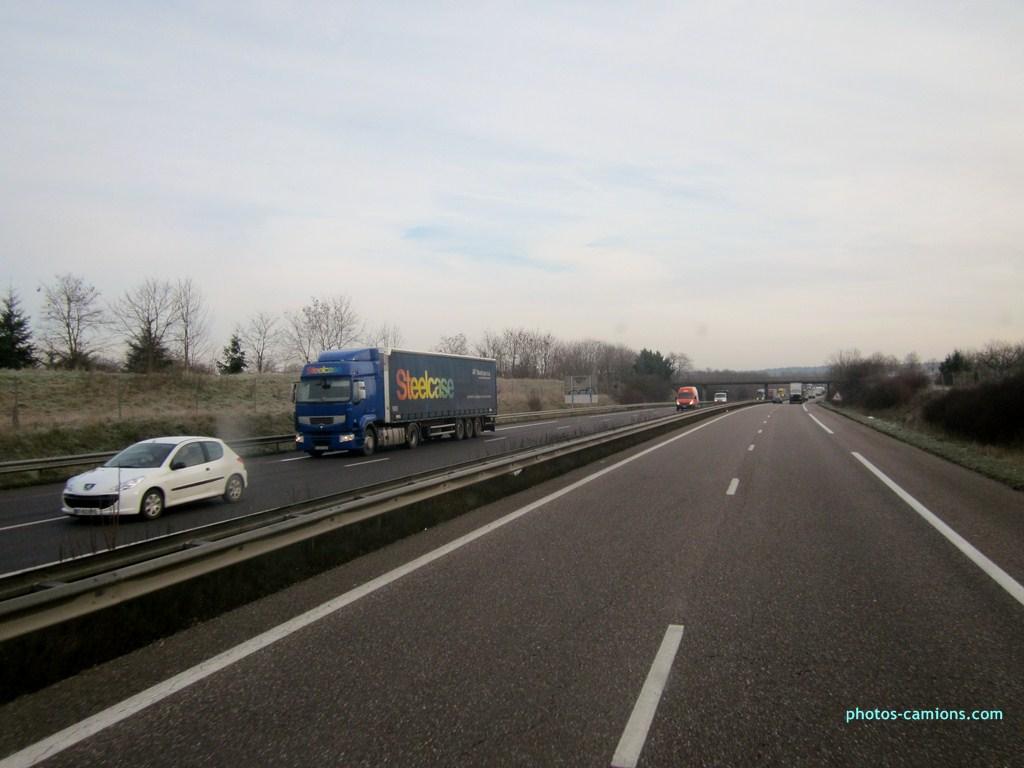 Segovia  (Pinto - Madrid) 253598photoscamions14XII12164Copier