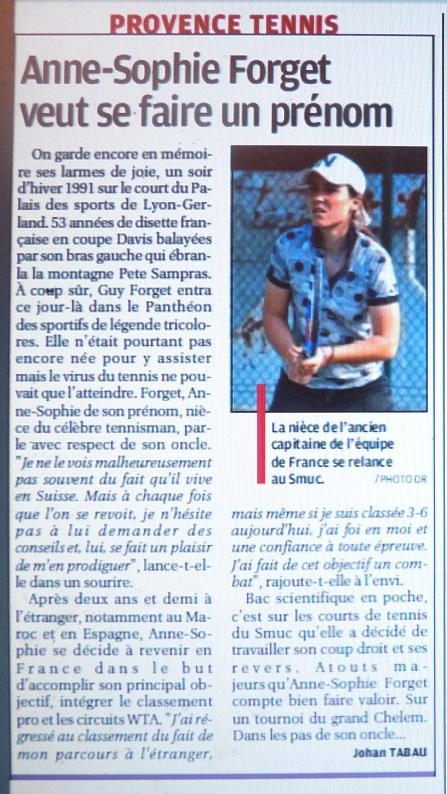 LES PLUS JOLIES FEMMES AU MONDE SONT EN MEDITERRANEE - Page 12 253860Photo016