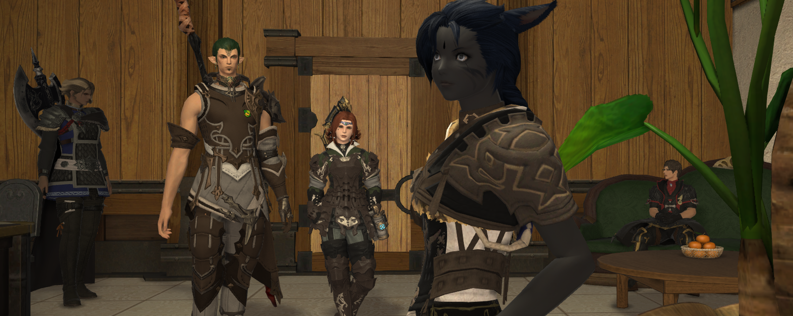 Une chasse particulière Δ Off ; Nathael Greystone 253884ffxiv02102016175259