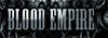 Blood Empire 25389310035