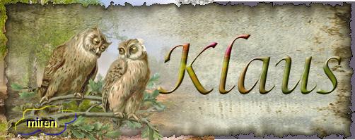 Nombres con K - Página 4 2540211Klaus