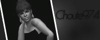 [Clos] Fashion Review - Page 11 254064Choute974