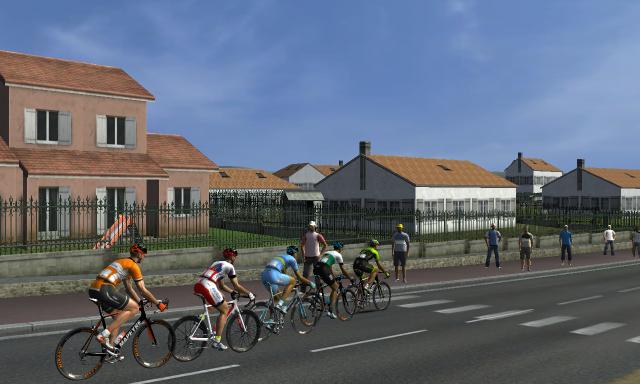 Quatuor UCI - Jeunes + Aulne - Page 49 254179PCM0006