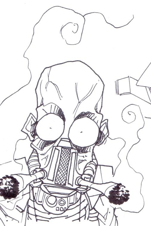 dessins de Guildeux  ^^ - Page 5 254247numrisation0026
