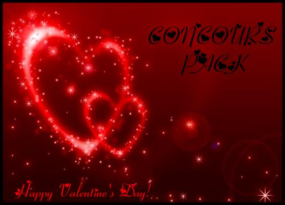Concours Pack: spécial Saint Valentin ! 254340Sanstitre