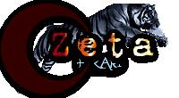 Zeta Kuragari