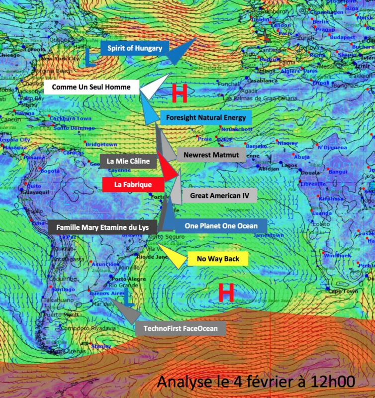 L'Everest des Mers le Vendée Globe 2016 - Page 11 254744analysemeteoatlantiquele4fevrier2017r16801200
