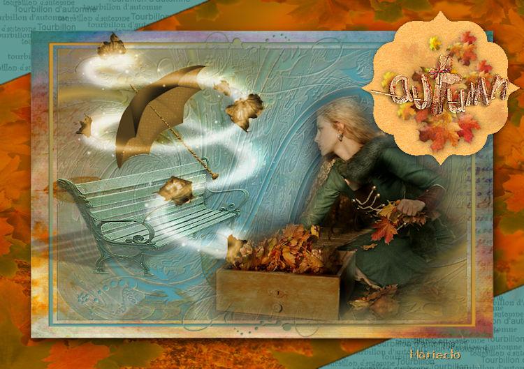 Tourbillon d'Automne(PSP) - Page 2 254859Image5