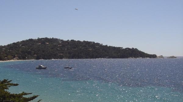Fée face à la mer SUITE ET FIN + les photos.... 254933245Copie