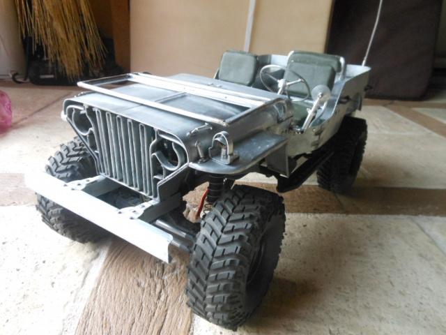 jeep willys métal 1/10  255210DSCN3638