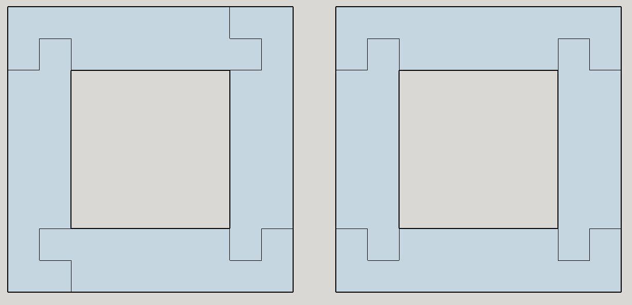 Projet de tabouret réglable d'atelier - Page 2 255506ScreenShot010717at0536PM