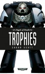 Space Marines: Angels of Death - Page 4 255767443