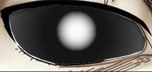 Terumi Daiki Kishi - Présentation de Kishi Daiki le ninja argenté à l'oeil écarlate [Terminé] 255793sharai10