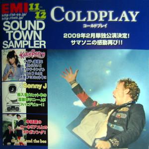 Compilations incluant des chansons de Libera - Page 2 256426STS11122008300