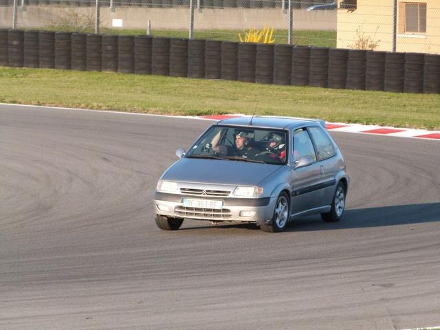 Circuit de Bresse le 30 Mars 2012 256447p1020688y1