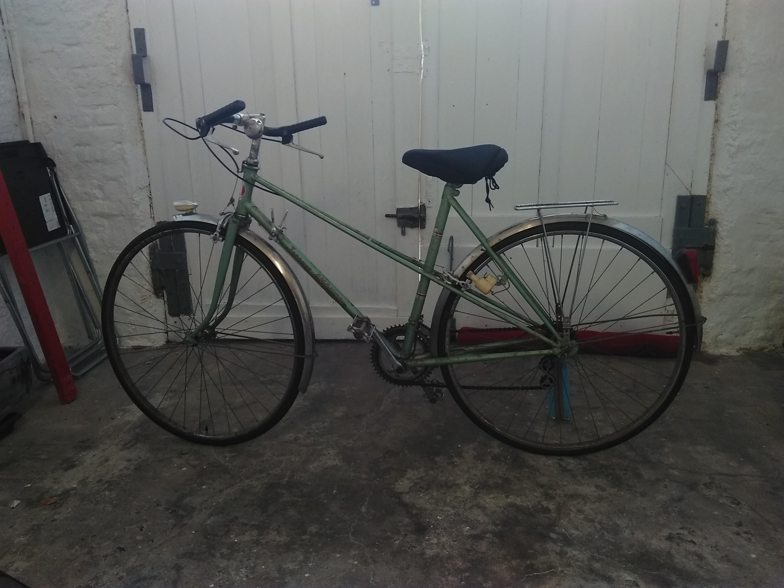 Vos avis sur ce vélo? 256469IMG20170527091811