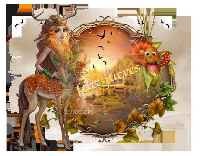 Mis creaciones Estela - Página 3 256837FJfesenko