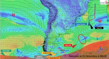 L'Everest des Mers le Vendée Globe 2016 - Page 8 2569022previsionmeteole31decembre2016atlantiquesudr360360