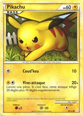 Les Tutos De PouliMew : Cartes Pokémon - Énergies 257101pikapika